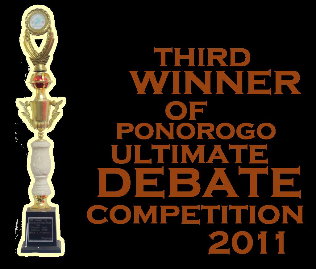 2011-3rd ponorogo