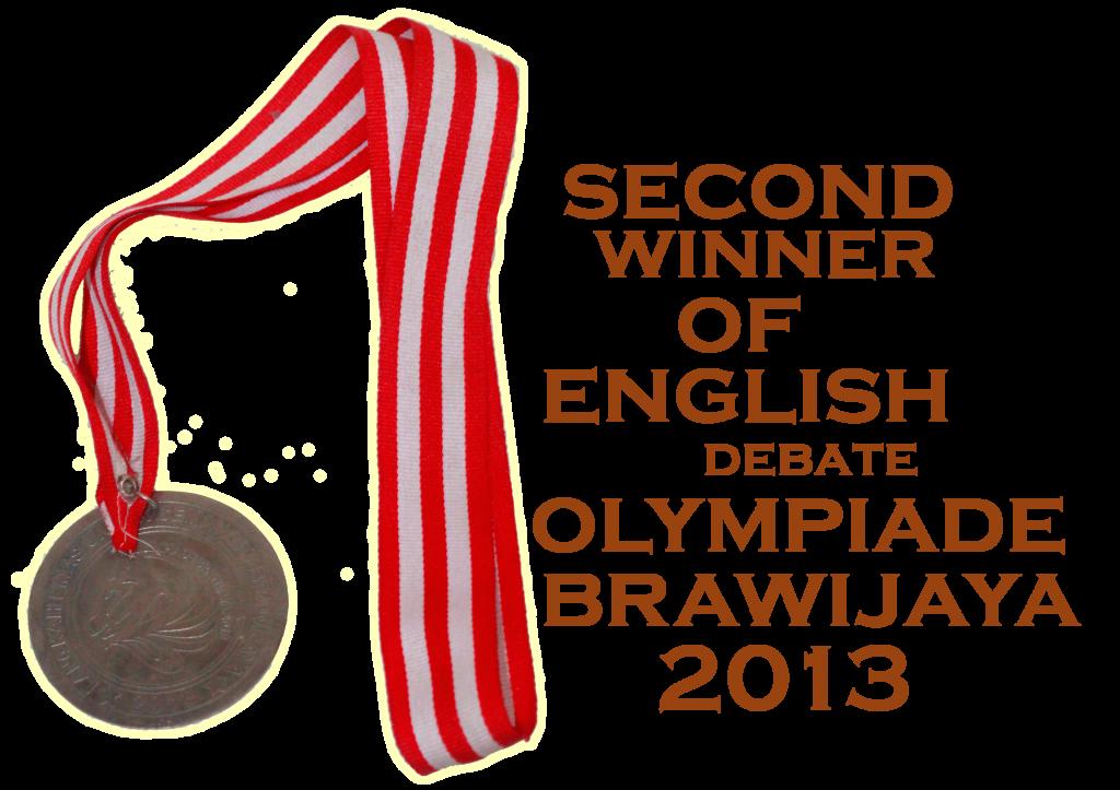 2013-2ND OB