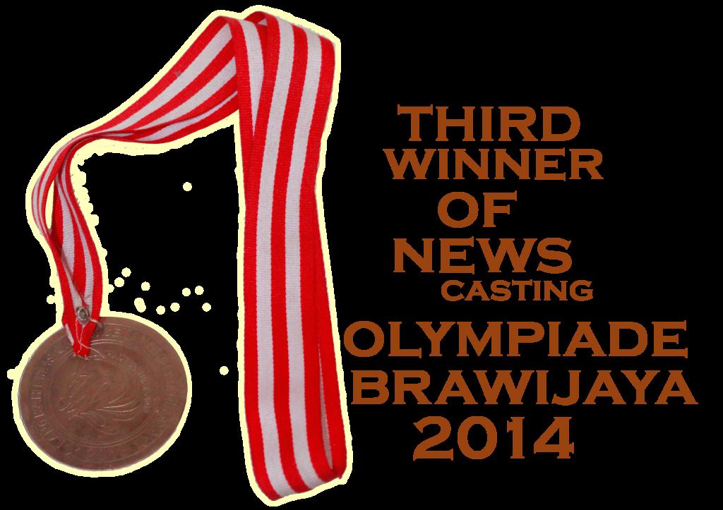 2014-newscast