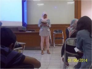 Paper Presentation1