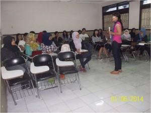 Paper Presentation2