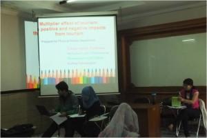 Paper Presentation3