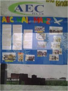 Wall Magazine1