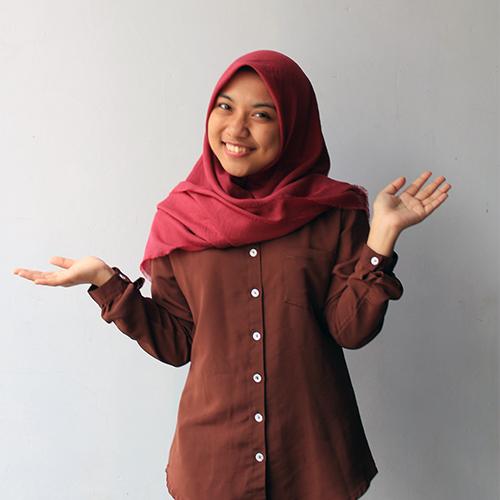 Aliya Azahri