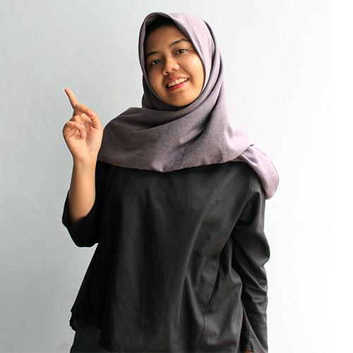 Fadhila Madevi